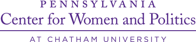 Pennsylvania Center for Women in Politics