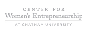 Center for Women's Entrepreneurship