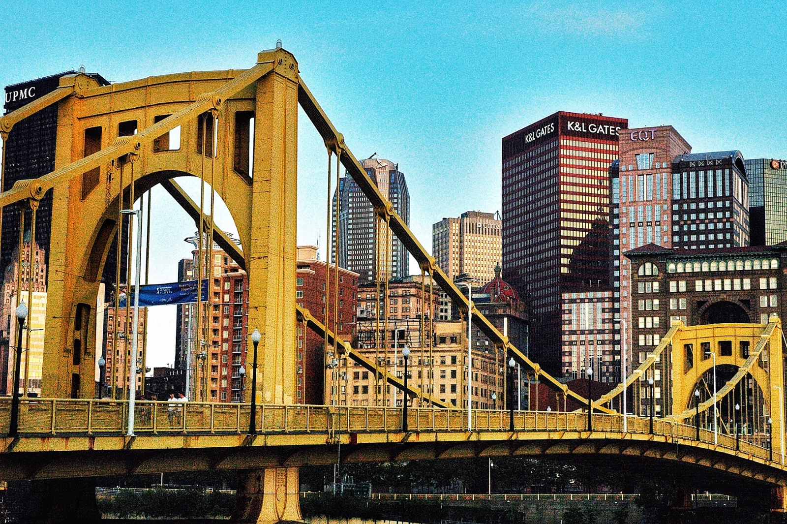 outcomes-pittsburgh-newcomers-min.jpg
