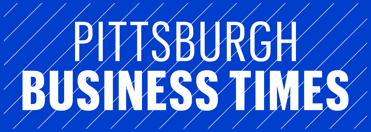 Pittsburgh Business Times