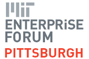 Enterprise Forum Pittsburgh