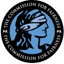 The Commission for Fairness