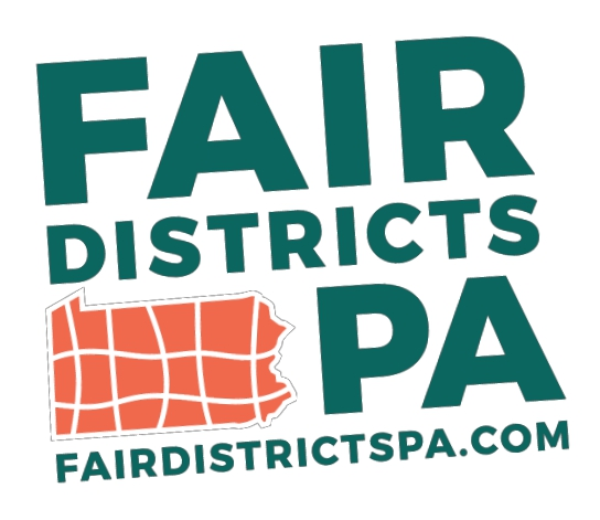 Fair Districts PA