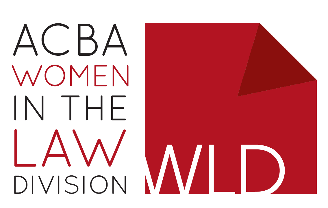 Women in the Law Division
